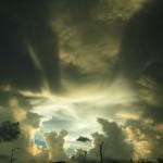 evening-storm-clouds